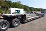 2002 Fontaine 302WDMR-LT Tandem Axle Detachable Drop Deck Trailer