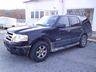 2007 Ford Expedition XLT 4 Door SUV